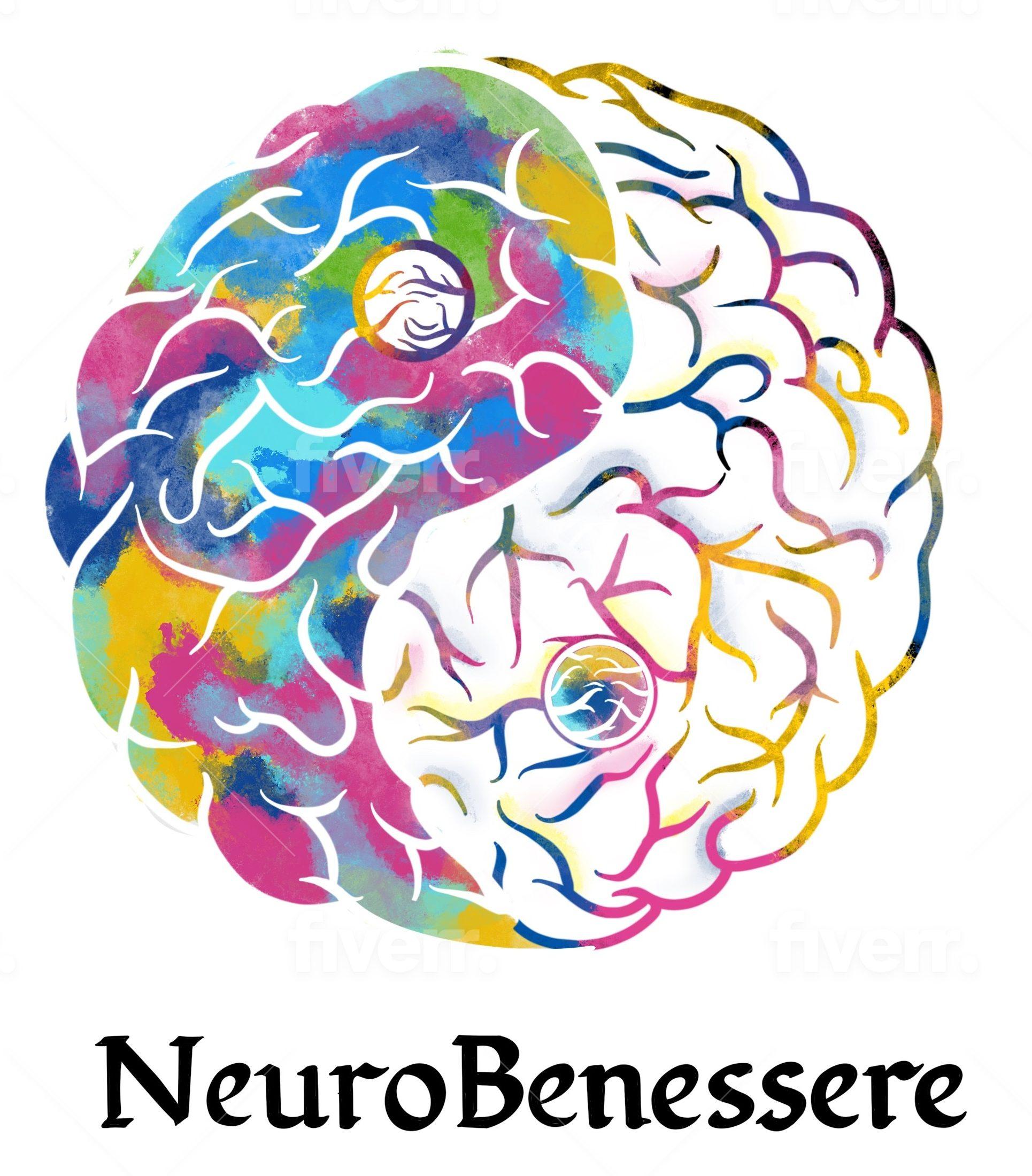 NeuroBenessere